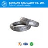 Alloy 400 tig weld wire electric nickel alloy special welding