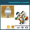 pure triamcinolone acetonide powder