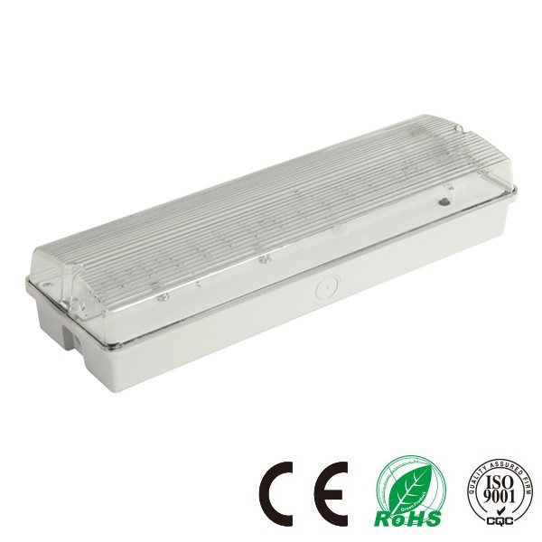 lamp buy led emergency bulkhead light emergency bulkhead light