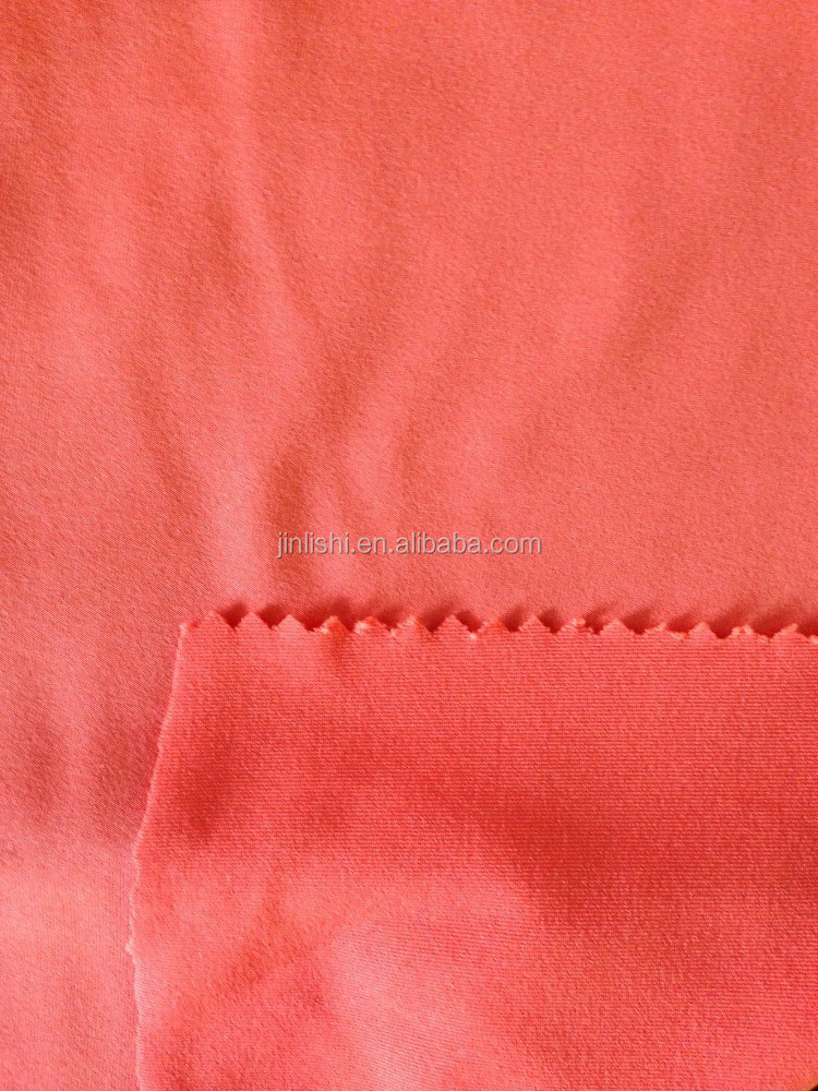 spandex/polyester fabric for swimwear underwear