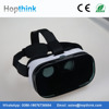 "2016 Newest Google cardboard HeadMount VR BOX 2.0 Version VR Virtual 3D Glasses for 4.7"" - 6.0"" Smart Phone"