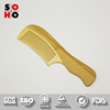 /product-detail/new-style-cosmetic-hair-wood-comb-60335052378.html