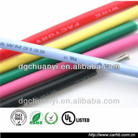 High quality long electric wire