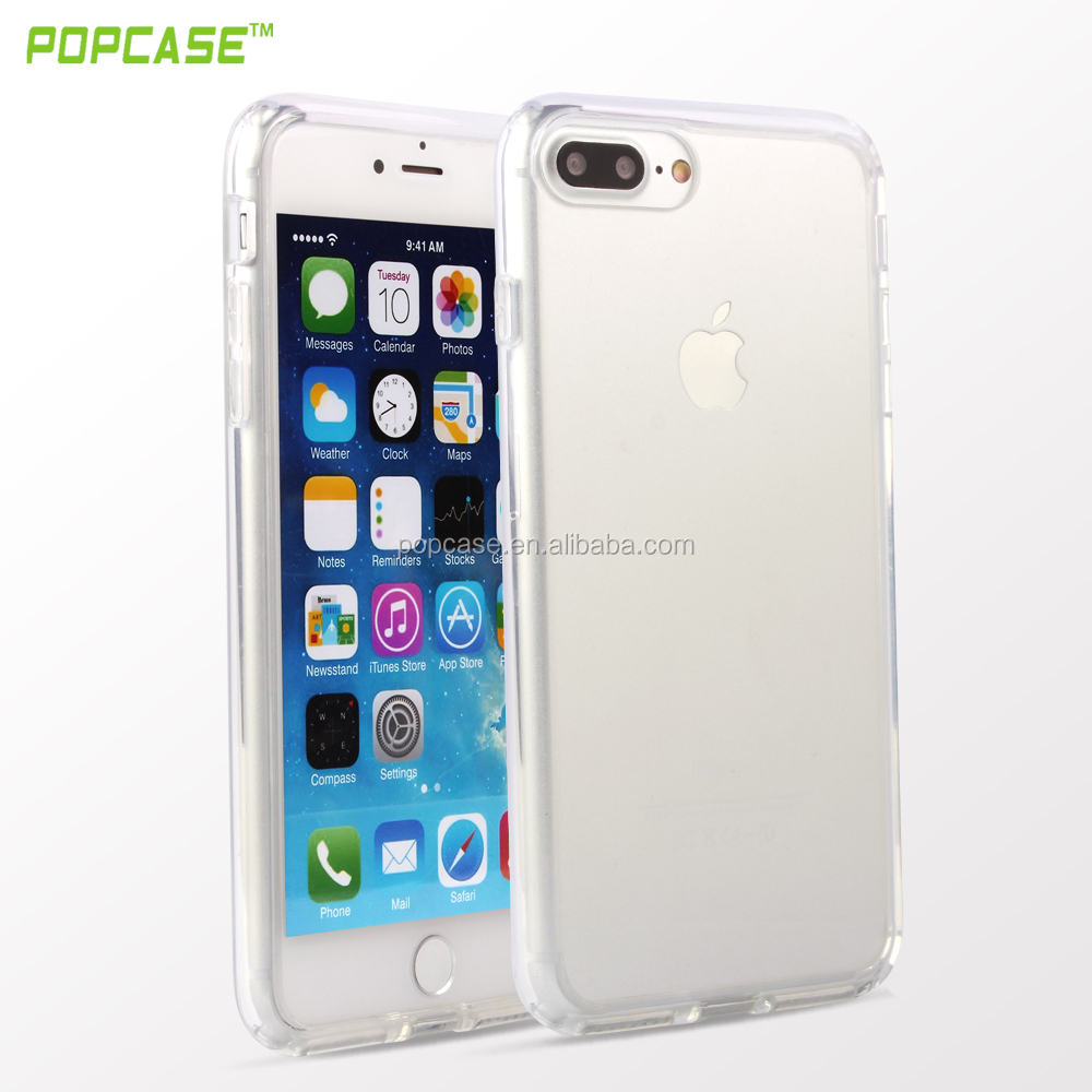 Mobile Phone Cover Top Sell Brand High Quality for Phone7 plus