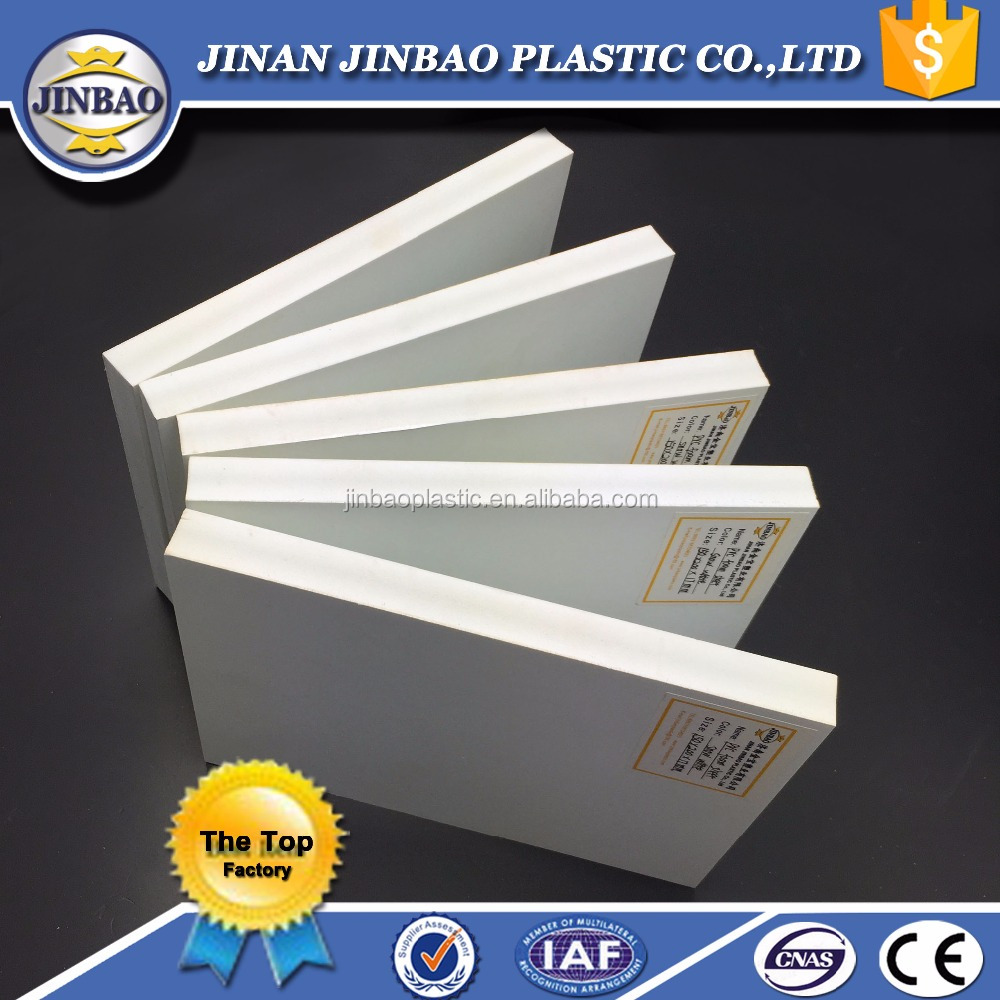 4x8 pvc sign print laminated sheets free sheet pvc foam board