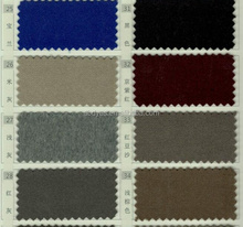 synthetic wool fabrics, worsted wool fabric for winter coat and suit