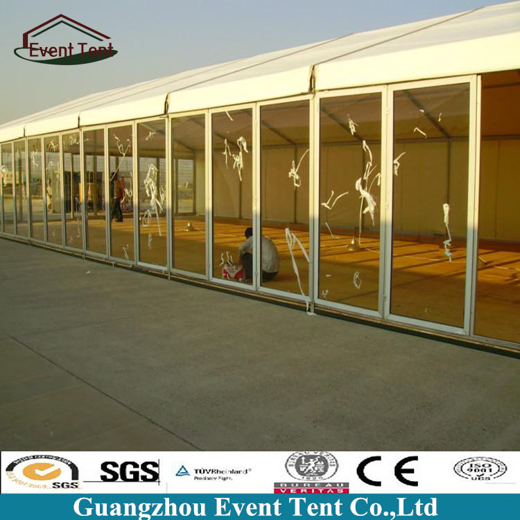 Circus Style Tent Circus Style Tent Suppliers and Manufacturers at Alibaba.com & Circus Style Tent Circus Style Tent Suppliers and Manufacturers ...