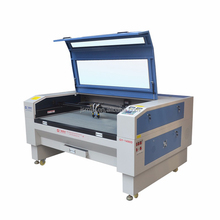 Cheap Price Good Quality Co2 Laser Engraving Machine cnc plasma cutting machine price