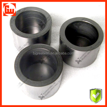 High Quality gold melting Graphite Crucible
