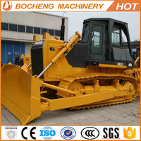 SHANTUI Bulldozer SD23 Ripper Parts