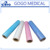New design medical disposable paper bed sheet roll to cover the examination table