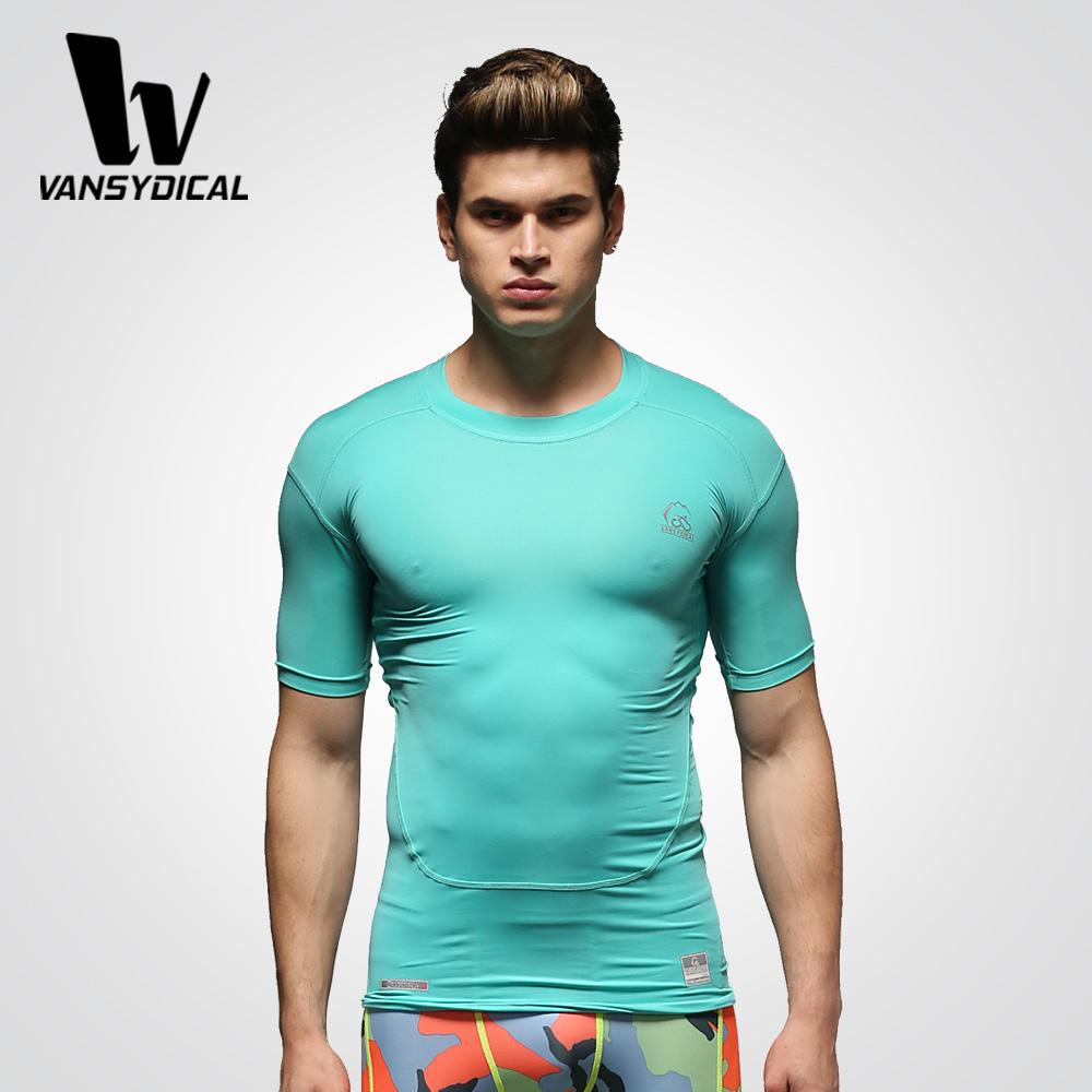 Wholesale Fluorescent T Shirt Online Buy Best