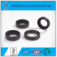 Professional Shaft Seal Double Lip Manufacturer in China