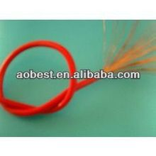 High quality PVC insulated tw #12 electrical wire Building wire