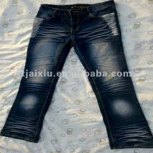 Ladies jean Second hand clothes