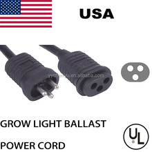 wholesale lamp cord set