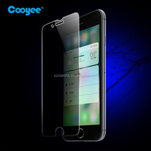 for iPhone 7 Plus privacy screen protector screen guard