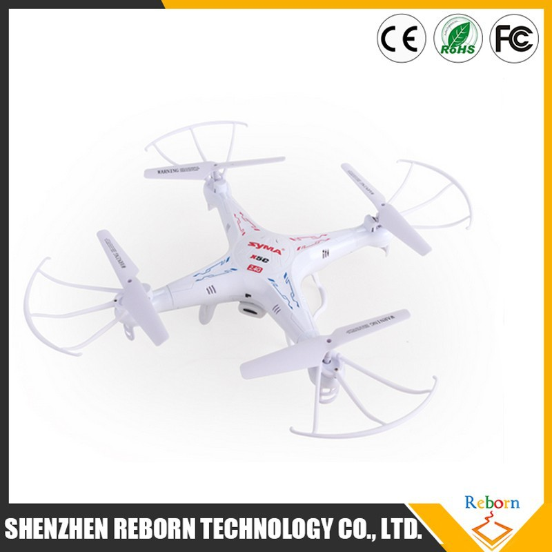 New Arrival Syma X5c Drone Outdoor RC Quadcopter Remote Control Helicopter With Camera