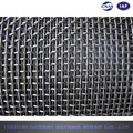 Good Reputation Non-electrostatic 1/4 Inch Galvanized Chicken Wire Mesh