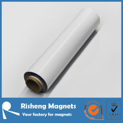 magnet suppliers in hyderabad printable magnetic sheet