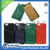 Ultra Slim PU leather cellpone flip cover case with card slot for Iphone 6