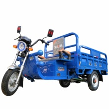 3 wheel cargo electric tricycle /dump truck/rickshaw electric for cargo