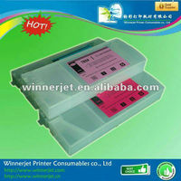 sell empty ink cartridges for hp DesignJet 8000s/8000sf/8000sr, Ink Available