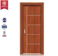 Wood door design in pakistan modern wood door interior cheap interior door