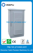IP55 Electrical Metal Box,Outdoor Enclosure,Telecom Outdoor Cabinets