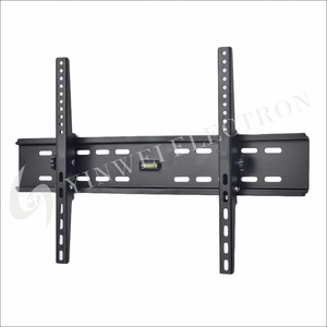 "Universal lcd sliding tv mount for 30""-65""screens"