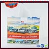 Pp Non Woven Fabric For Shopping Bag/Bag Pp Non Woven Fabric For Shopping Bag