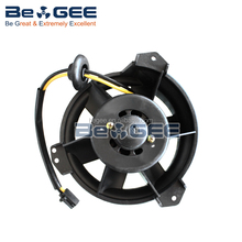 Automobile Air Conditioner Blower For Chrysler Pacifica 04-08 Dodge Grand Caravan 01-07 OEM:4885475AC