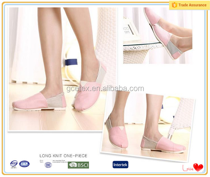 Pink tpr sole china girl buy online shoes