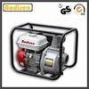 2 inch 50mm original Aodisen GP80, 168F 5.5hp GX160 honda engine, 163cc, power gasoline water pump