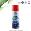 /product-detail/oem-factory-natural-fire-resistant-spray-paint-60509122096.html