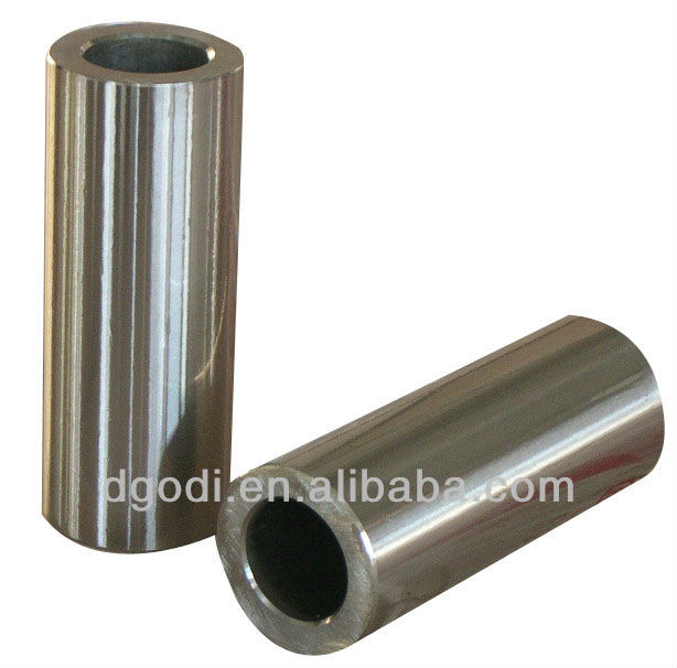 excavator pins and bushings, piston pin bushing