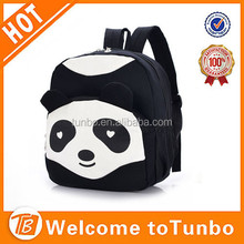 Wholesale cute animal kids backpack fashion China backpack
