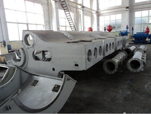 mud pump part