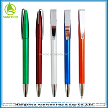 Wholesale good quality pen making parts with Yes novelty pen