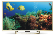 32 40 42 50 55 inch large size tv set led televisions