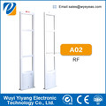 retail store security system , eas rf system security reader alarm system