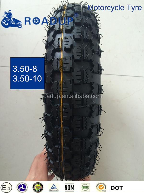 motorcycle tire 350-8 scooter tire 3.50-8 3.50-10