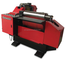 W12-12X2000 CNC automatic Stainless steel/sheet metal <strong>rolling</strong> <strong>machine</strong>