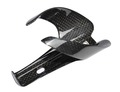 Nice well carbon bicycle accessories Toray t700 full carbon bike water bottle cage