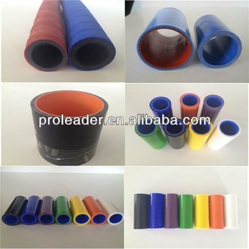 new product 2014 hot SILICONE RADIATOR COOLANT HOSE FOR E36 Z3/318I/IC/IS/TI M42/M44