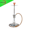 Royalshisha Wholesale Unique Shapes Hookah Cheaper Nargile