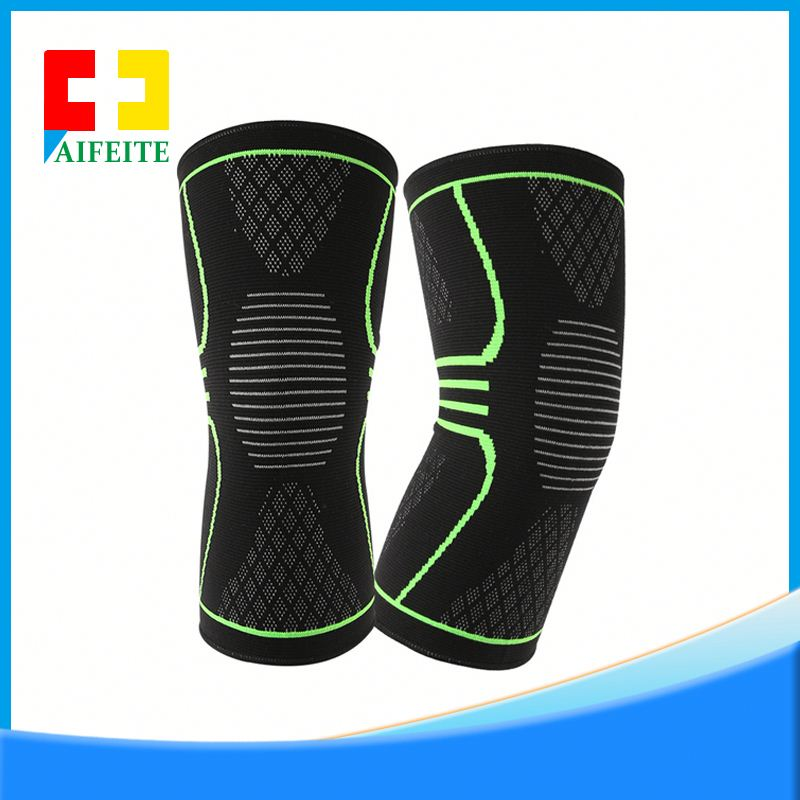 New style Neoprene Knee support/Knee Pads/Knee Brace elbow support
