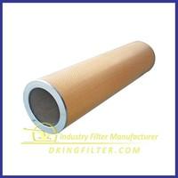 filter medium materail:polyester 49cc air filter