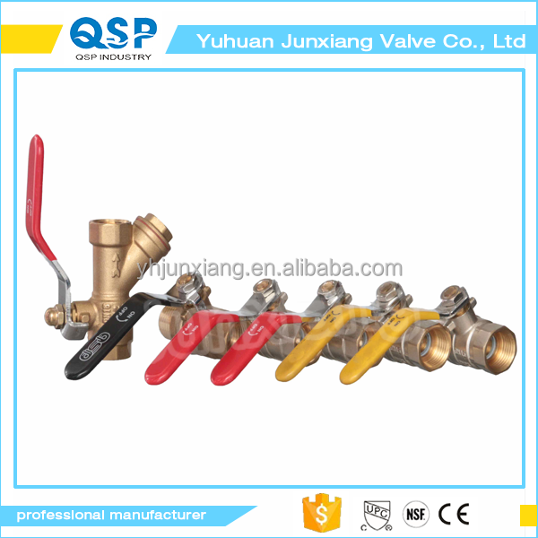 free sample brass 1 inch scrd half inch ball valve seat female and male manual by 1/2 inch