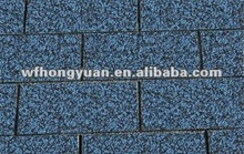 best asphalt roofing shingles